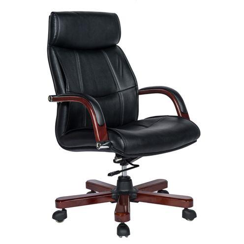 Để chọn được chiếc ghế giám đốc phù hợp cần dựa nhiều tiêu chí, ví dụ như sở thích của giám đốc