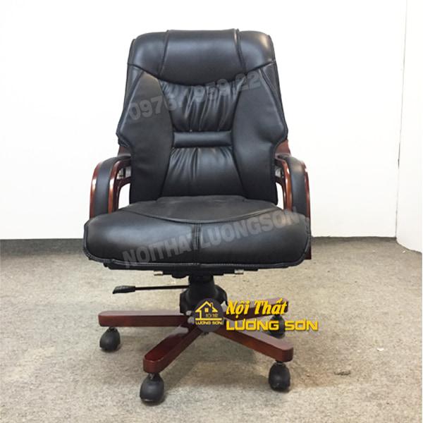 Chọn ghế theo chất liệu hay theo xu hướng hiện nay