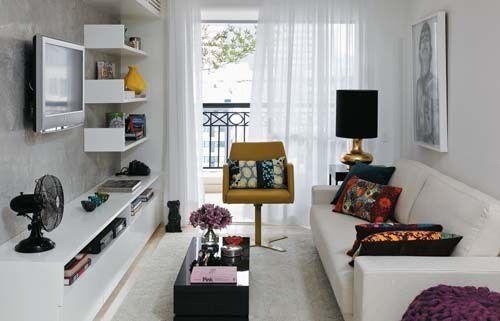 Lí do người Hà Nội ưa chuộng sofa phòng khách nhỏ giá rẻ
