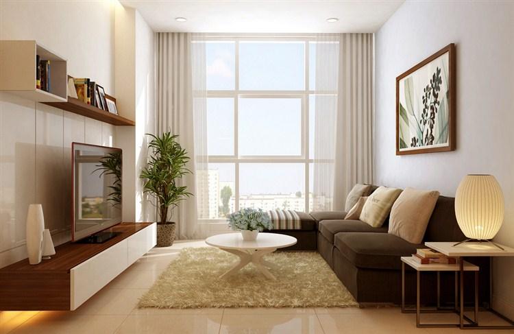 Địa chỉ bán sofa phòng khách giá rẻ