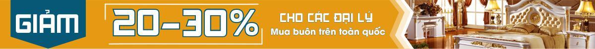 Bàn ghế sắt ngoài trời có giá rẻ nhất thành phố Hồ Chí Minh